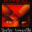 demonkill