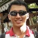 Jeff Pang