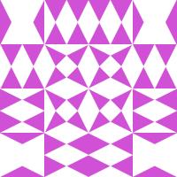 Развивающая пирамидка Playgro - очень яркая и полезная пирамидка.
