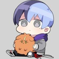 Bupi123 avatar