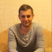 Roman Tsegelskyi