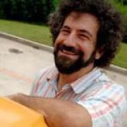 Ben Galewsky's avatar