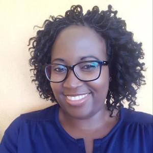 Profile photo of MompreneurSamu