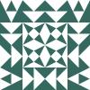 2a234a4623bf6d3e500efbca8c0124e9?d=identicon&s=100&r=pg