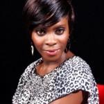 Profile picture of Amanda Ajoke Onitiju