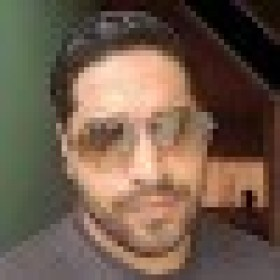 Upstagebstylez's avatar