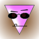 Ulf Reiman Contact options for registered users 's Avatar (by Gravatar)