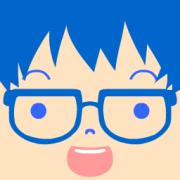 Lâm Châu's avatar
