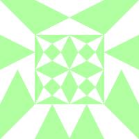 Интерактивный игровой коврик БИМБО