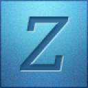RipzCurlz