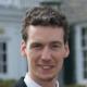 Nicolas Galler, senior Lumen developer