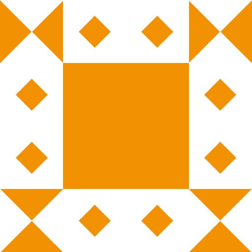 kiukiu.nwk profile avatar