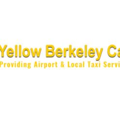 yellowberkeleycab
