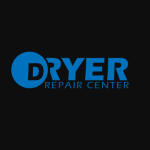 Profile picture of dryerrepair center