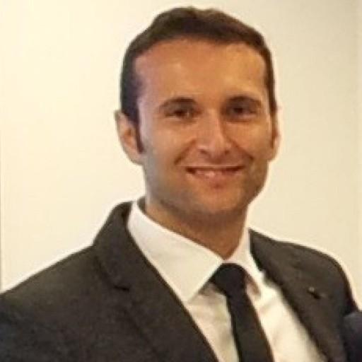 Salvatore De Astis