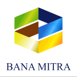 Profile picture of Bana Mitra