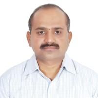 Krishnamurty VG Pammi