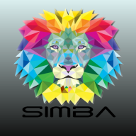 DeadlySimba