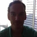 Chris McCall