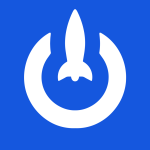 Profile picture of launchkey