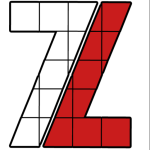 Profile picture of zthien