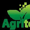 Agritech E&T