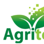 Profile picture of Agritech E&T