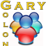 Profile picture of garygolon