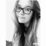 Zdjęcie profilowe Mivhalina02