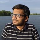 Somnath Rakshit