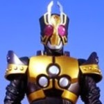 Profile picture of maskrider