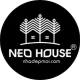 NEOHouse JSC's avatar
