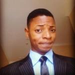 Profile picture of Abodunde Samson