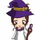 Undead_Ramen's avatar