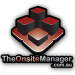 theonsitemanager