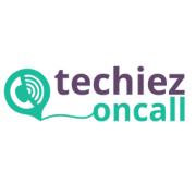 techiezoncall