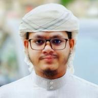 saidalhasan
