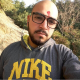Profile picture of NItesh Kumar