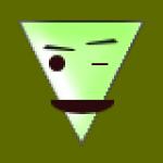 Profile photo of Deven