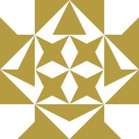 Носки шерстяные Карат - Носки теплые шерстяные отечественного производителя по демократичной цене