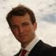 Paddy Mann's avatar