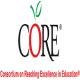 corelearning