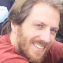 Oscar Perpiñán