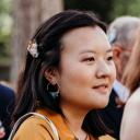 Xuan-Thi Nguyen