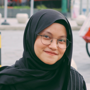 Profile photo of Content Creator