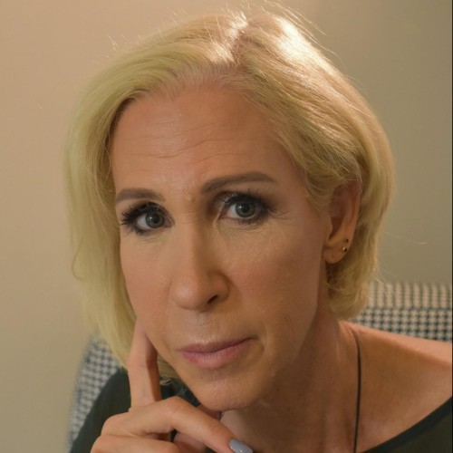 אורלי ירוסלבסקי