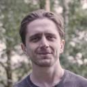 Evgeny Timoshenko