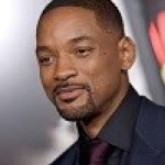 Profile picture of willsmith1