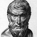 Epikuros