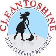cleantoshine
